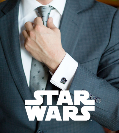 Shop Star Wars Accessories